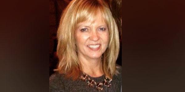Employee Spotlight – Cindy Nelson