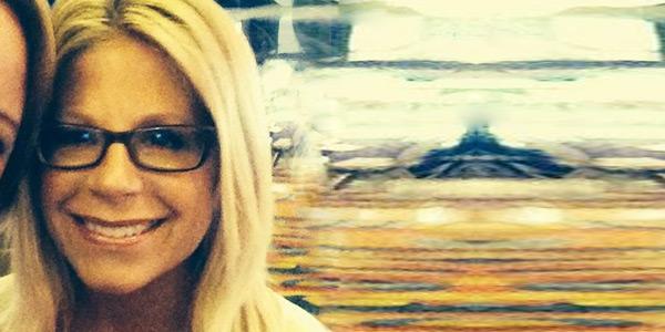 Employee Spotlight – Stacy Miller