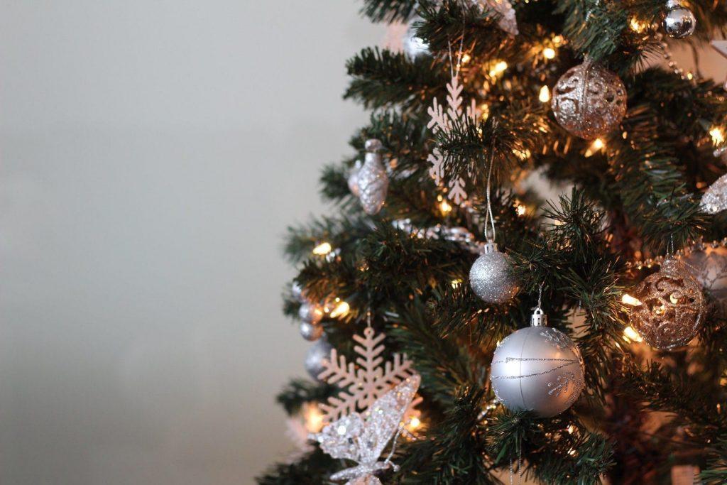 Holiday Storage Tips!