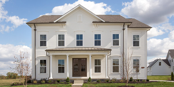 Experience Compass Homes… Clients Tell All