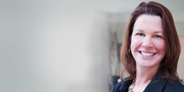 Employee Spotlight – Debbie Leach
