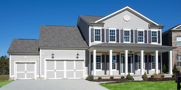 Experience Compass Homes…Clients Tell All