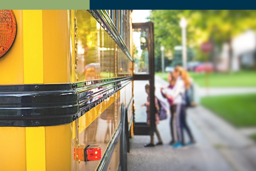 How School Districts Impact Property Values