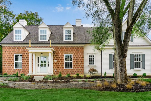 Welcome Home to 2650 Eastcleft Drive in Upper Arlington