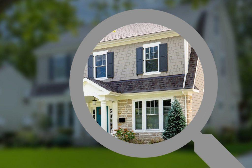 Vendor Spotlight: Home Source Interiors